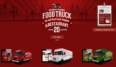 createit-themes-foodtruck-thumbnail